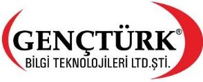 Ekibimiz - GENÇTÜRK -  Bilgi Teknolojileri Ltd. Şti.